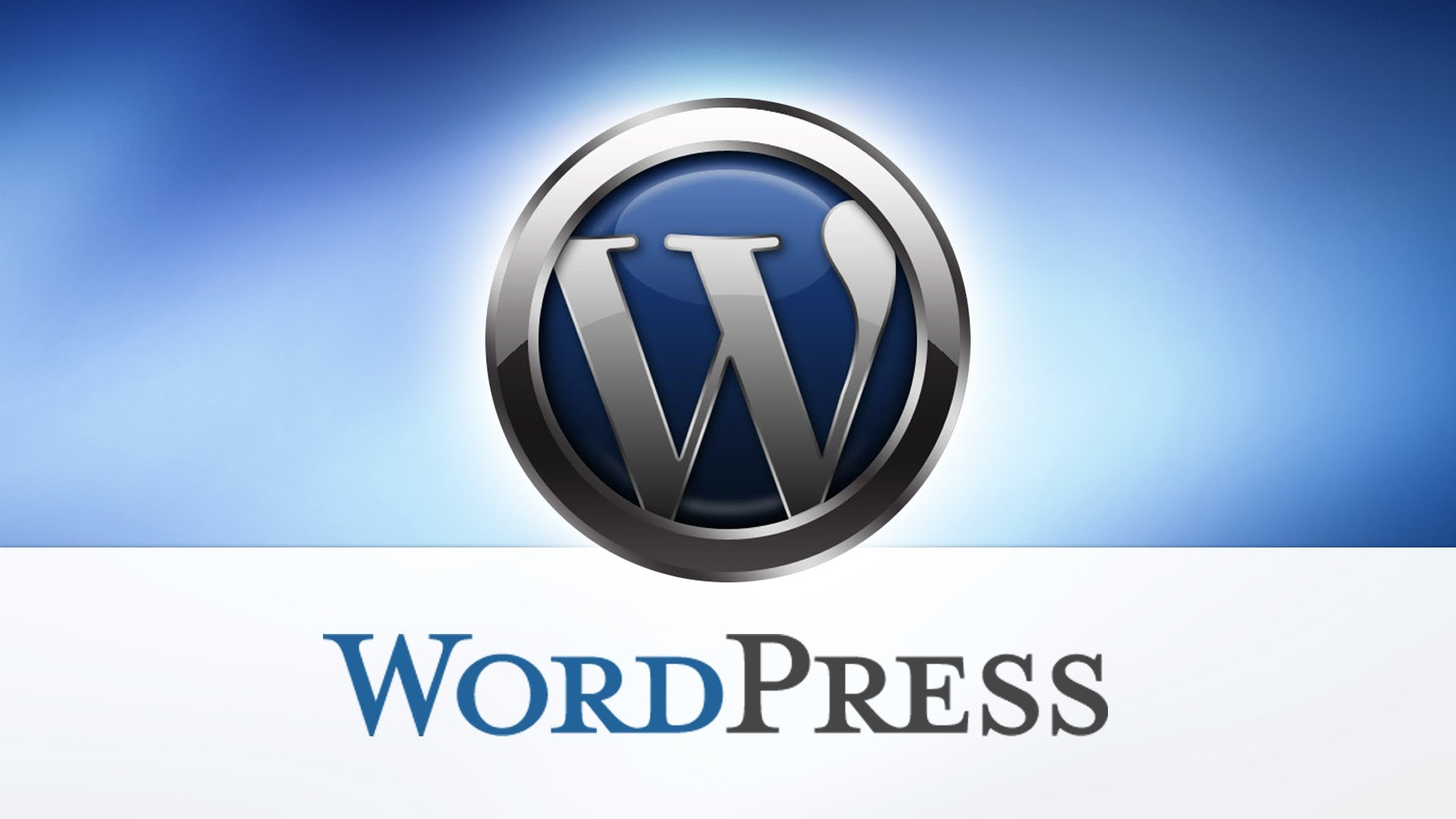 WordPress CMS Development in Nairobi, Kenya