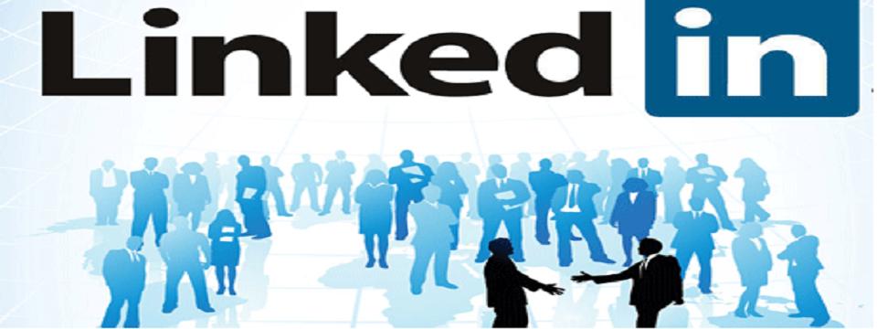 linkedIn marketing in Kenya