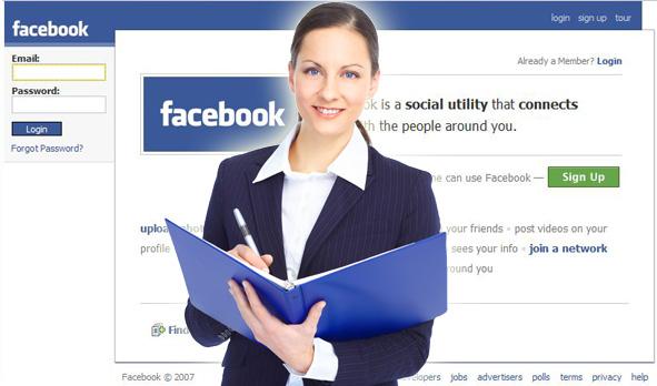 Facebook Marketing in Kenya
