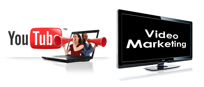 Youtube and Video Marketing Services in Kenya