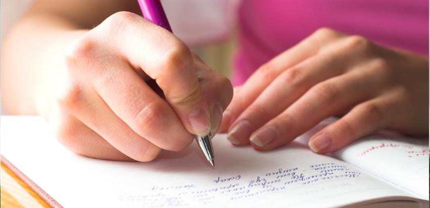 Academic writing script in kenya