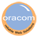 Oracom Web Solutions